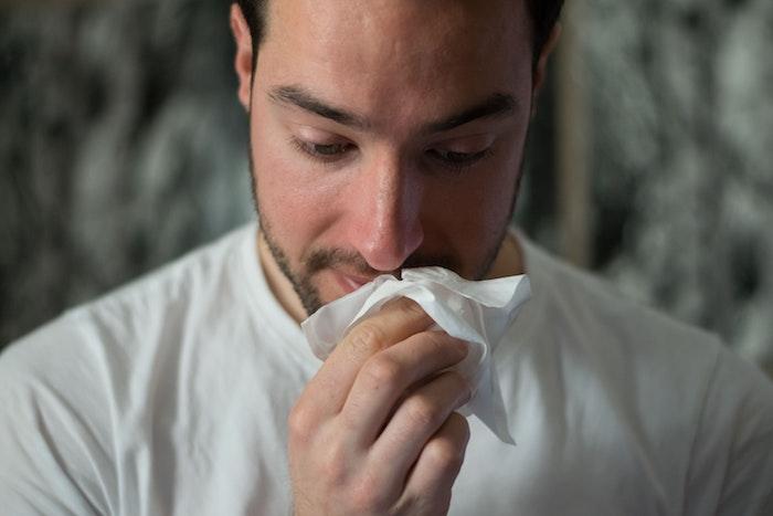 Allergie e cambiamenti climatici