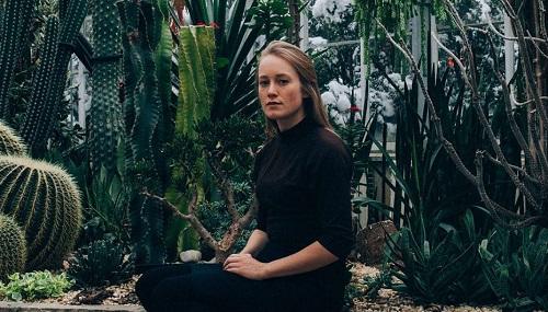 Tamara Lindeman