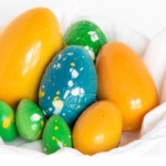 Autocertificazione di Pasqua