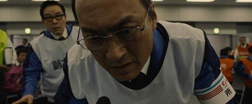Ken Watanabe | Fukushima 50