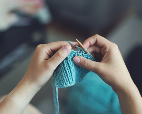 giornata italiana della lana