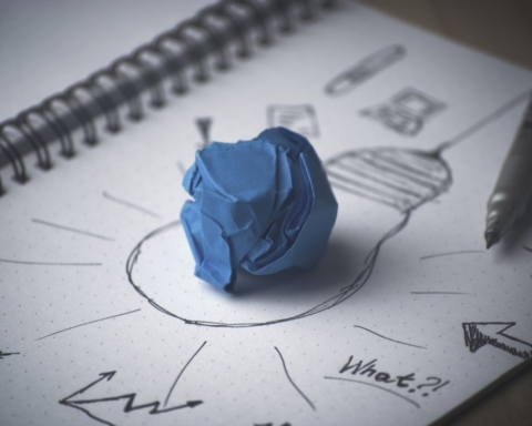 giornata mondiale della creatività e dell'innovazione