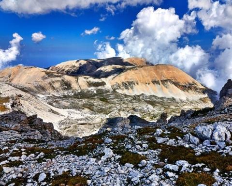 Il Parco Nazionale della Maiella è Geoparco UNESCO