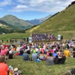 Rete dei Festival Italiani di Musica in Montagna