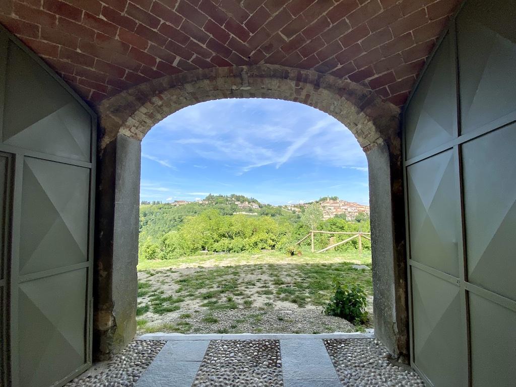 cellamonte-monferrato-cinquequinti.jpeg