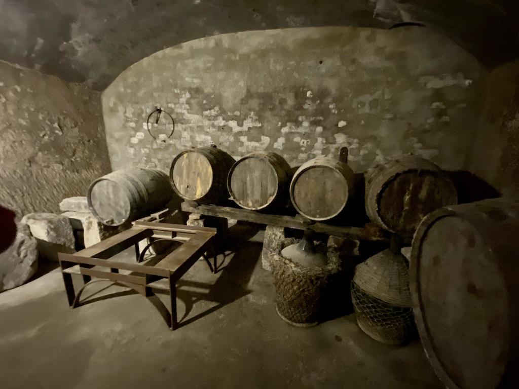 cellamonte-monferrato-infernot.jpeg