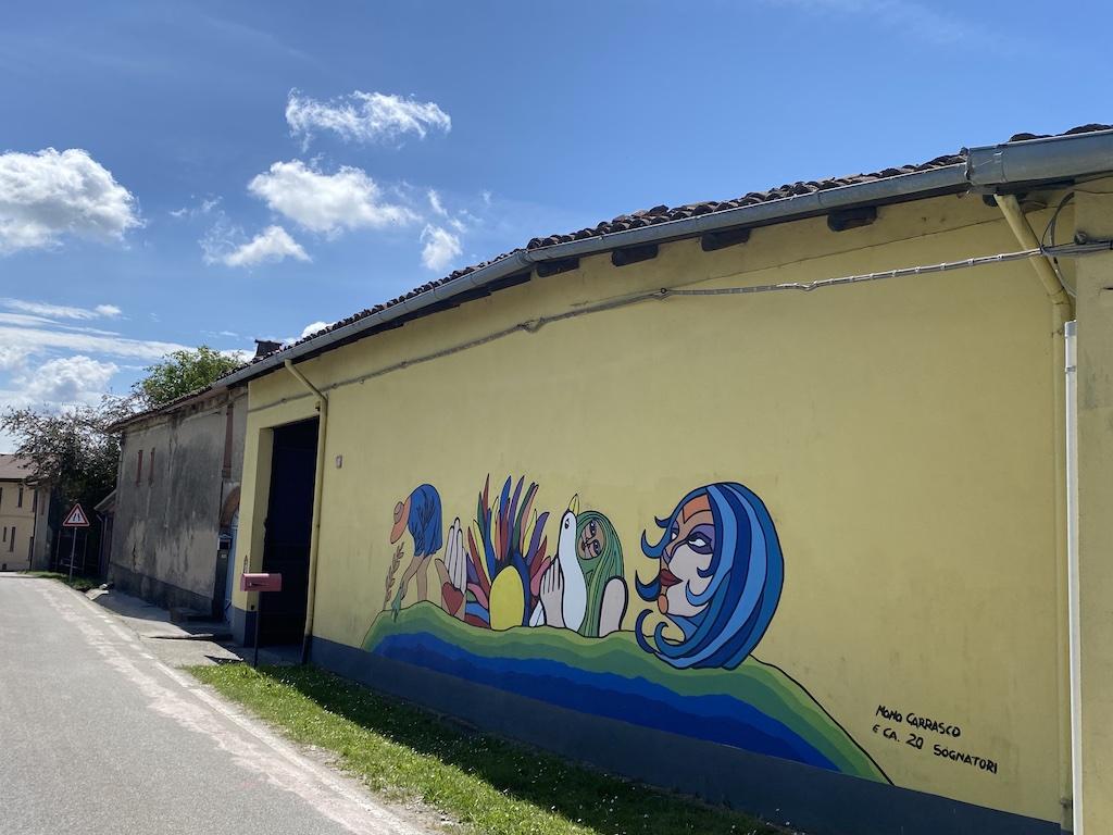 gabiano-murales-eleonora-anello.jpeg