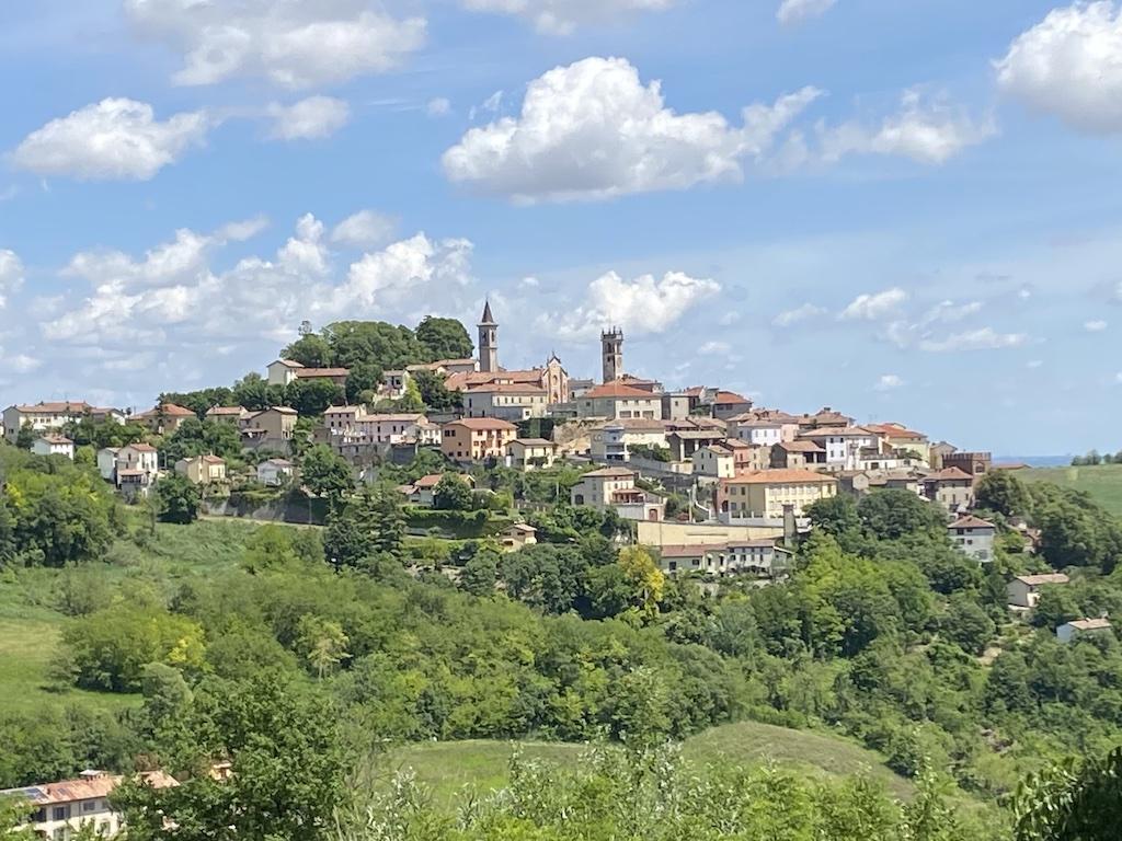 rosignano-monferrato.jpg