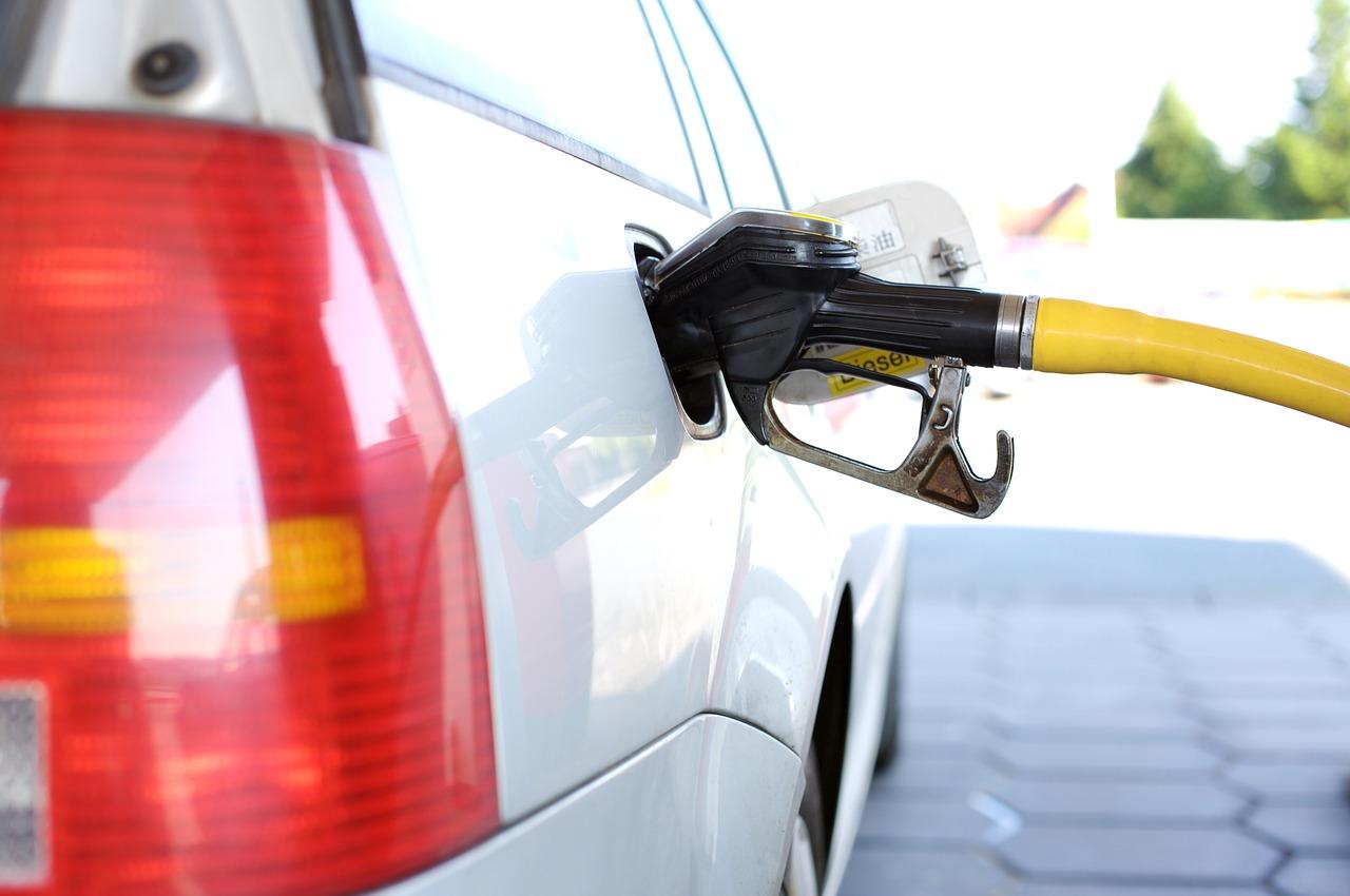 stop vendita auto a combustione