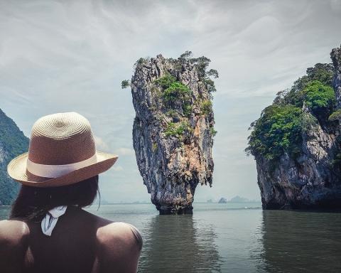 Thailandia vietate le creme solari