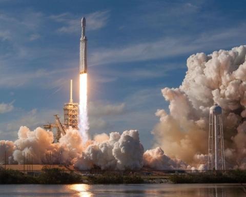 Impatto ambientale del turismo spaziale