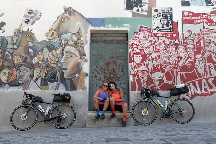 Cuneo Bike festival