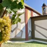 Tour Langhe, Roero e Monferrato