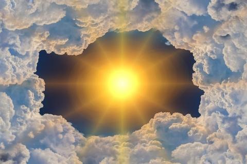 Giornata Internazionale per la Preservazione dello Strato d'Ozono