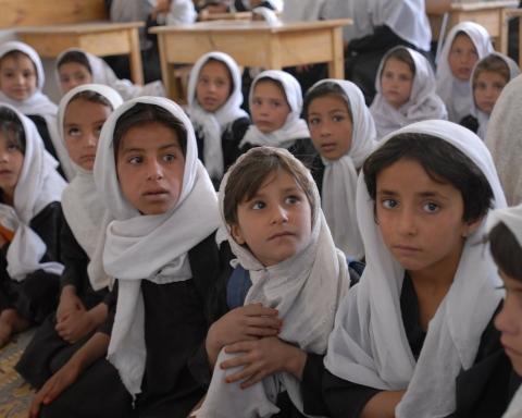 Giornata Internazionale per la Tutela dell'Educazione dagli Attacchi armati