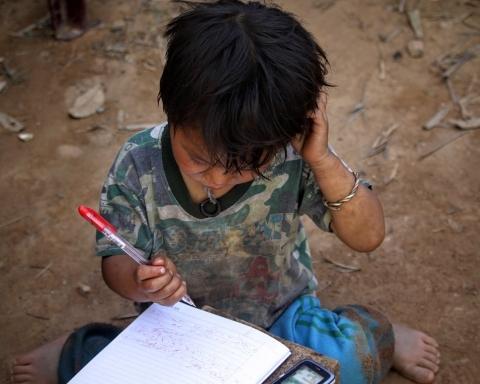 giornata internazionale per l'alfabetizzazione