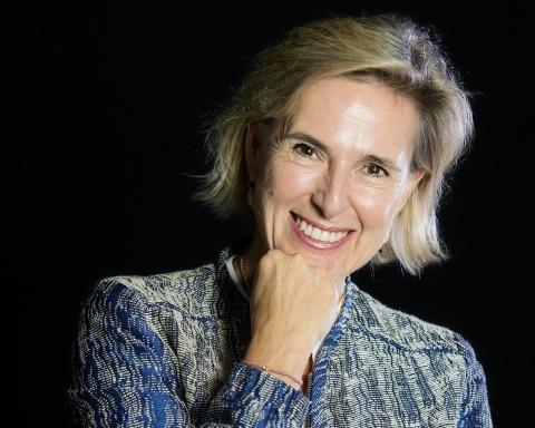 Simonetta Cheli