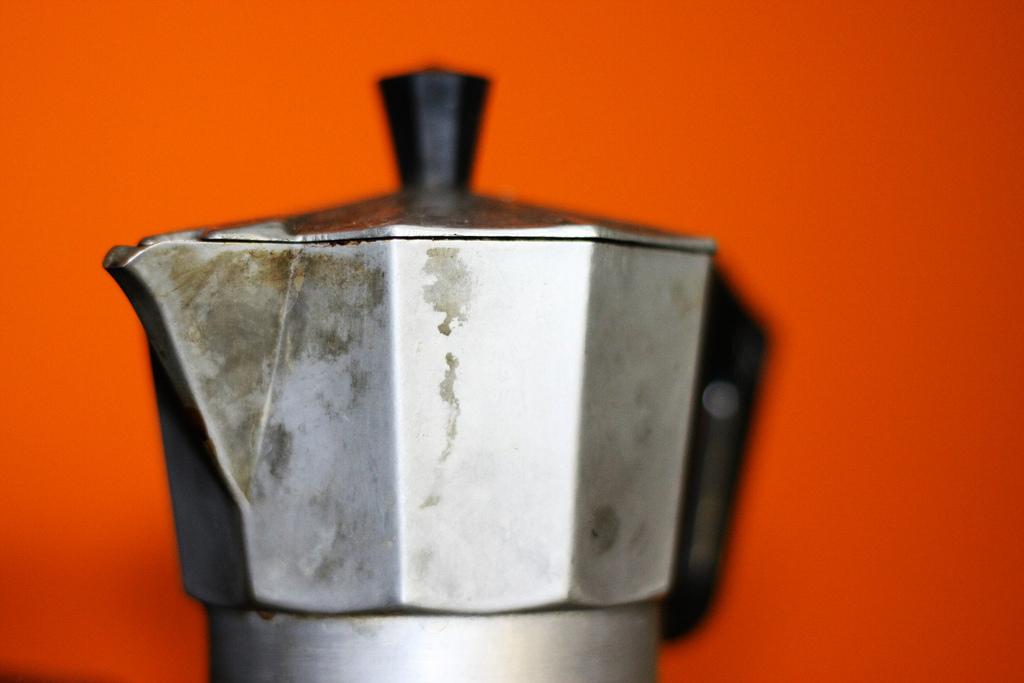 Prezzi macchine caffè con capsule e polvere