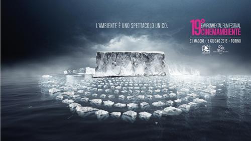 A Immagine-guida Festival_1 CA1016