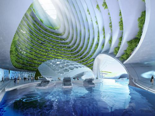 Aequorea-Oceanscraper-3D-printed-from-recycled-ocean-trash_Vincent-Callebaut_dezeen_936_29