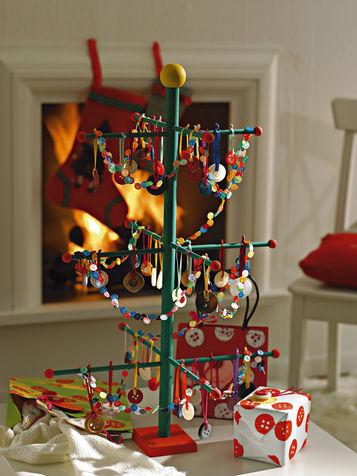 Alberi-di-Natale-creativi-idee-originali-per-decorare-casa_su_vertical ...