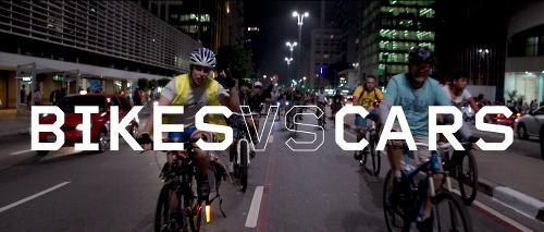 BikesVsCars1_alta