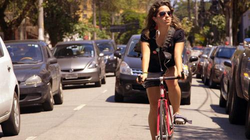 BikesVsCars3_bassa 2