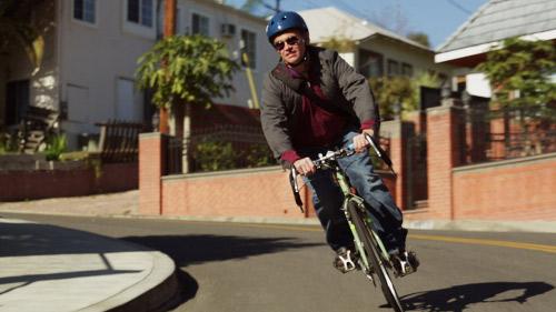 BikesVsCars4_bassa