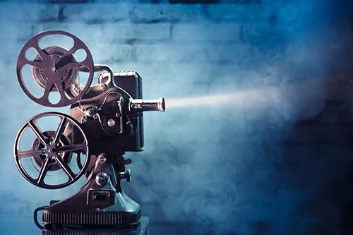 Cinema ambientale e Università