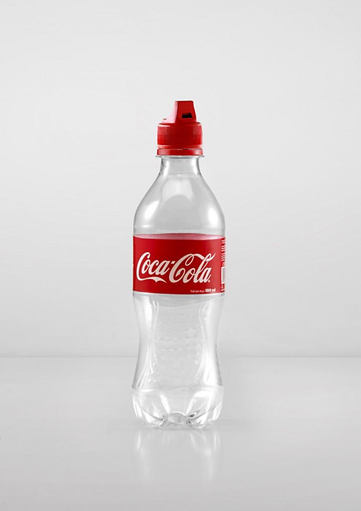 Coke-2ndLife-Whistle-Cap