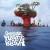 Cover di Plastic Beach dei Gorillaz