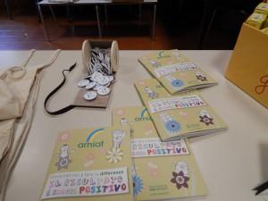 gadget festival