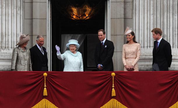 Famigli Reale