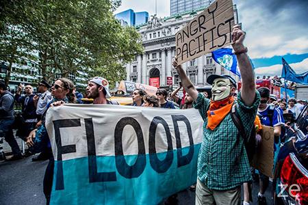 FloodWallStreet_4