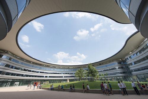 Foster-Partners-Campus-Luigi-Einuadi