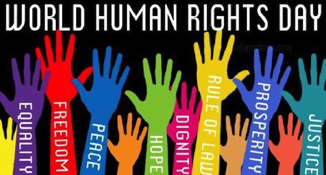 Giornata-Mondiale-dei-Diritti-Umani1-650x350
