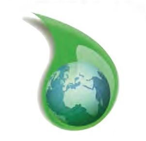 Green-Drop-Award-logo1