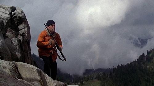 """Robert De Niro ne """"Il cacciatore"""" (1979)"""