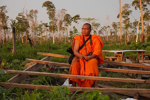 Land Grabbing_2_C_Kambodscha III (1)