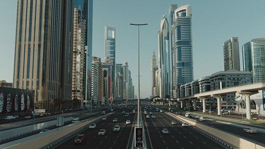 Land Grabbing_5_D_Dubai Stadt