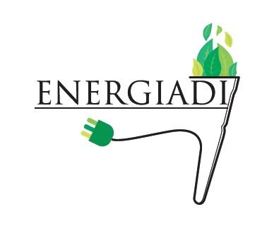 Logo_energiadi