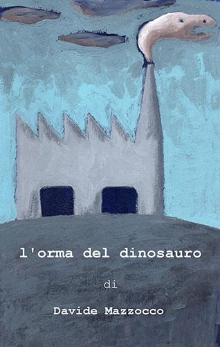 Ormadinosauroposter