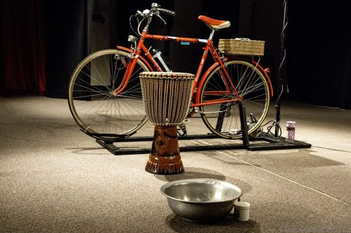 Mi-abbatto e sono felice_bicicletta