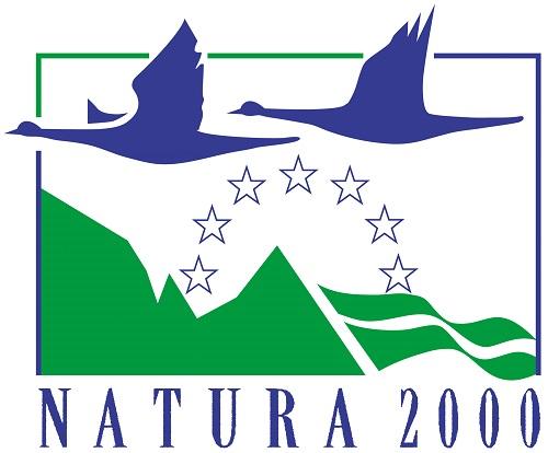 La rete Natura 2000 è un importante strumento di tutela della biodiversità in Europa