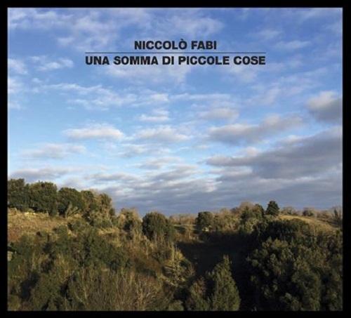 Niccolò-Fabi-Una-somma-di-piccole-cose