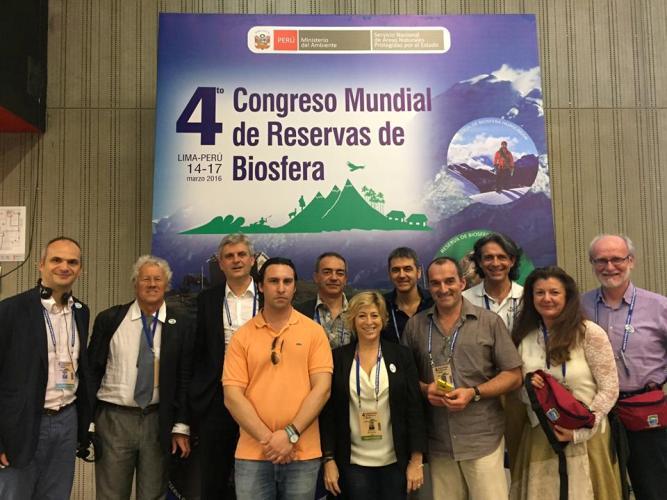 Photo Credits CollinaPo_ Delegazione Parco Po e Collina Torinese a Lima