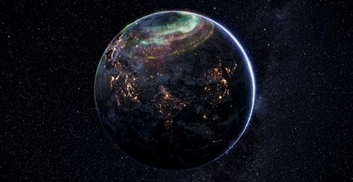 Planetary_Poster_bassa