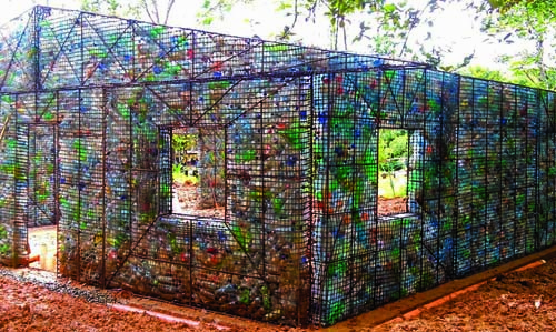 Plastic-bottle-village-8-1020x610