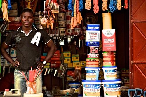 Poverty, Inc._4 ©Simon Scionka (Ghana Entrepreneur)