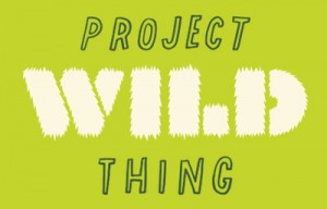 Project-Wild-Thing-Logo